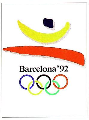 Diferencias temporales & Percepción Barcelona92