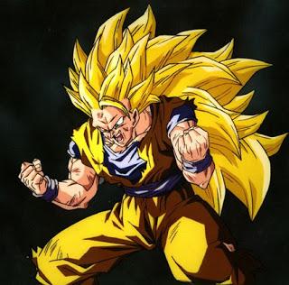 Las transformaciones de Goku Goku_fase_3
