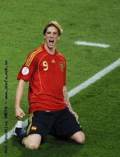 Eurocopa 2008, todos los partidos de España Fernando-Torres-Gol-De-Espa%C3%B1a-Eurocopa-2008