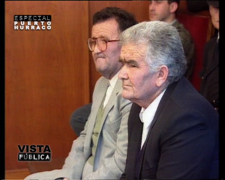 Borja Bastón (Atlético de Madrid -> cedido al Real Murcia) Foto20puerto20hurraco