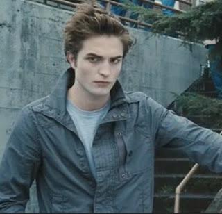 Edward Cullen o Jacob Black (Crepusculo) - Página 20 Edward_cullen_twilight-12469