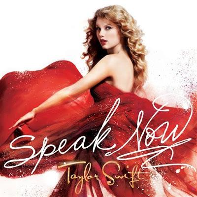 Álbum » Speak Now [Mediatraffic: 6,000,000+] Taylor-Swift-s-Speak-Now-official-album-cover-deluxe-edition-speak-now-15588495-512-512