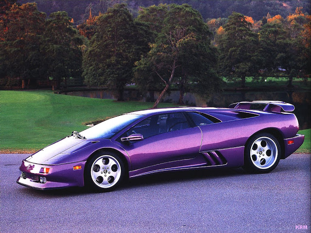 Registro de automóveis 199x-Lamborghini-Diablo-purple-svKRM