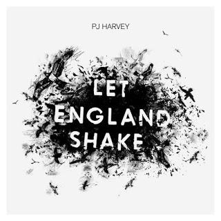 Actualité musicale - Page 12 Pj-harvey-let-england-shake