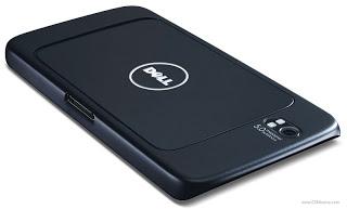 Dell Streak لايفوتكم Gsmarena_002