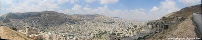 ضع معلومة فى بنك المعلومات  - صفحة 3 Nablus