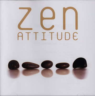 meeting zwolle 2012 00-va-zen_attitude-2008-front-0mni