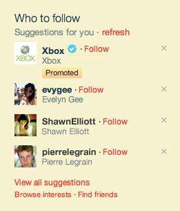 Twitter Promoted Promotions Xbox-PAc-FINAL
