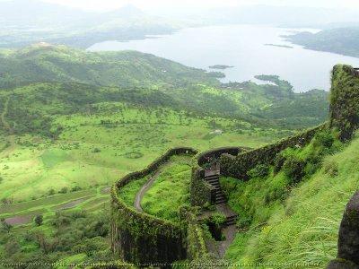 Pejzaži i prirodne lepote Zemlje Beautiful-nature-photographs