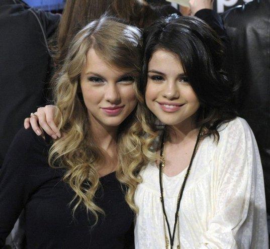 Otros hablan/opinan sobre Taylor Swift 15