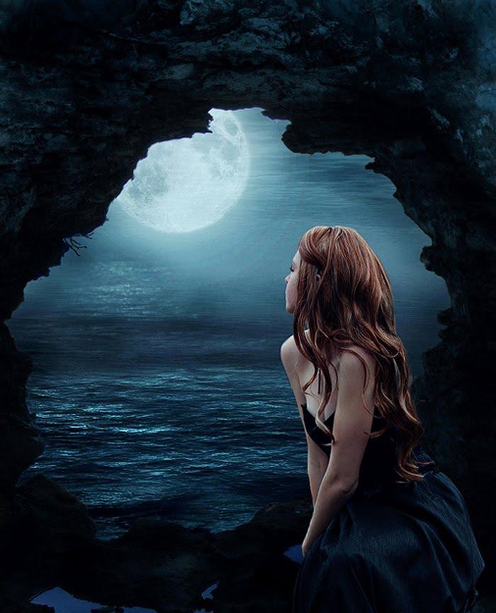 Bienvenidos al nuevo foro de apoyo a Noe #334 / 11.10.16 ~ 24.11.16 - Página 5 Moon__s_lover_by_Gothicd0ll