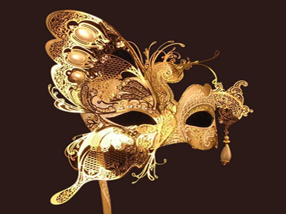 Juego: Jeroglífico romántico - Página 2 Mascaras