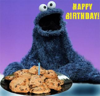 -Hoy cumple años...- - Página 2 Happy_birthday_cookie