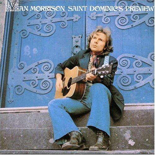 Van Morrison - Página 3 Saint-dominics-preview