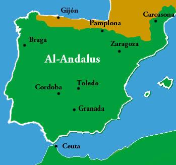 Diada Cataluña 2012 - Página 2 AlAndalusMap2-349x327