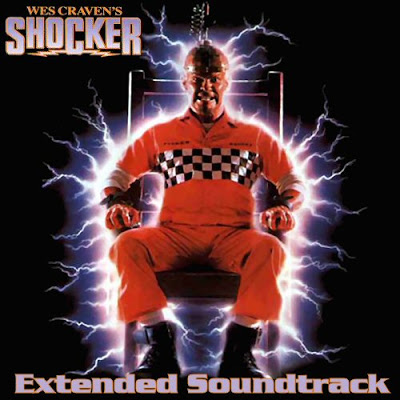 What The Hell Was I Thinking!!!!! Shocker_Soundtrack_Image
