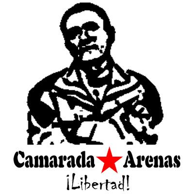 CAMPAÑA : ARENAS LIBERTAD - Página 8 Pegataarenas