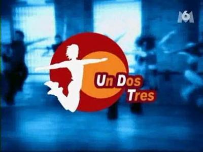 UN, DOS, TRES 181866159_small