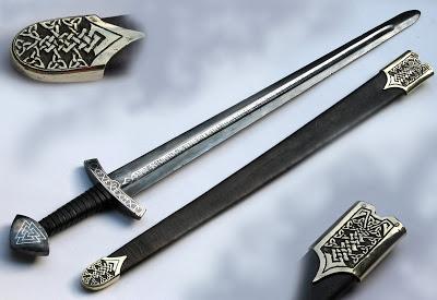 Sir Kvothe Assherai, el Matareyes Sword_by_Ugrik