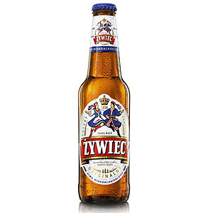 List your top 5-10 favorite beers here... - Page 6 Zywiec