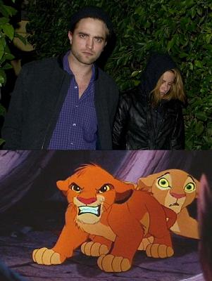 3 Octubre-¡Respeten a Robert Pattinson! 173069221