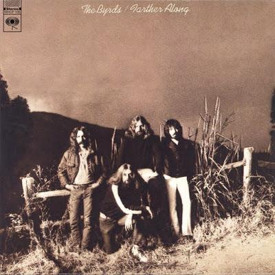 The Byrds - Página 4 By1