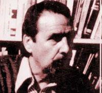 """""""Una lectura latino-americana del Manifesto comunista"""" - texto de Luis Vitale Vitale01"""