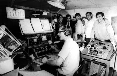 Radio Caroline Radiocaroline460