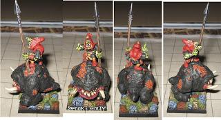 Black Dwarf warband - Page 2 Sm