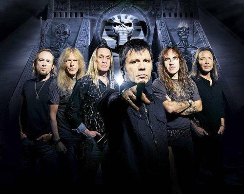 Iron Maiden  1278087772_ironmaidensomewherebackintime