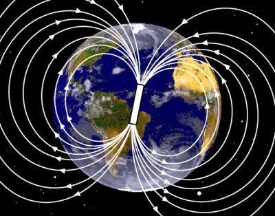 O incidente dos neutrinos - Página 3 Campo-magnetico-terrestre