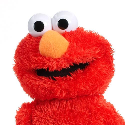 Rojo que te quiero rojo  Elmo%255B1%255D