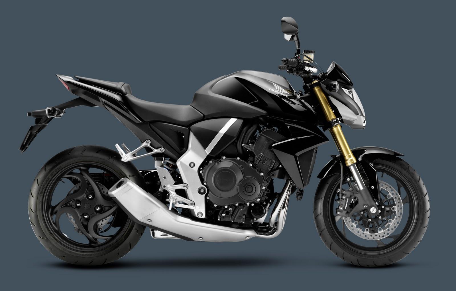 Nova CB 1000 - já a venda  2011_CB1000R_2000x1275_PearlBlack_42515B