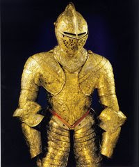 Финал - Белмур Тарт и мистериозен рицар Strawberryhill10-armour%2520of%2520francis%2520i_jpg_200x1000_q85