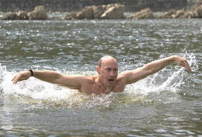 Про винтик М4, санкиции и пр. (ответ Керзону) - Страница 18 Putin