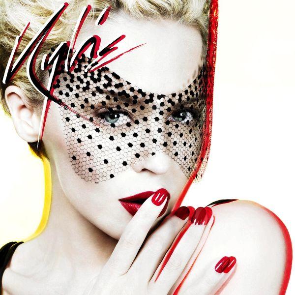 """Survivor: """"X"""" >> Ganadora """"Pág. 8"""" - Página 2 Kylie_minogue_x_2007_retail_cd-front"""