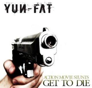 O album da semana - Página 4 Yun-Fat