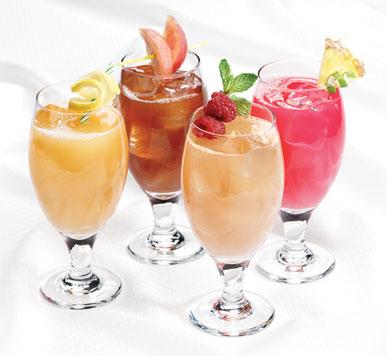 Chiacchiere... - Pagina 6 Un-gruppo-di-lavoro-come-drink-alcolico
