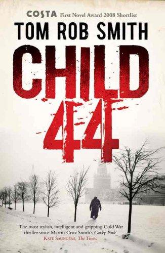 Brojanje u slikama - Page 2 Child44