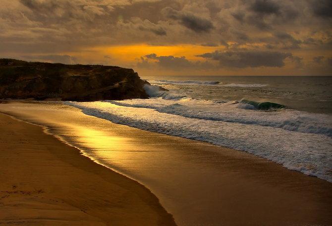 இயற்கையெனும் இளைய கன்னி Landscape-sea20