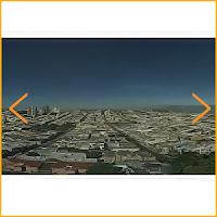 [ON][Recomendável]Alguns fla Panoramic