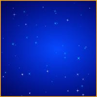 [ON][Recomendável]Alguns fla Estrelas