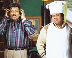 kamasutra tamil book Senthil-goundamani