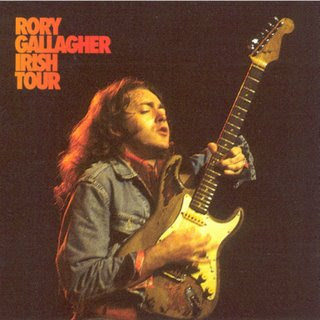 Le choix des armes... Rory_Gallagher_-_Irish_Tour_-_Front