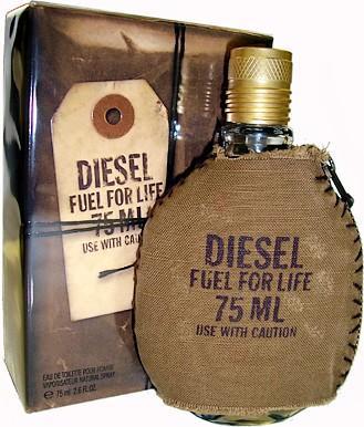 ¿QUÉ PERFUME USAS? - Página 6 Diesel_perfume_fuel_for_life