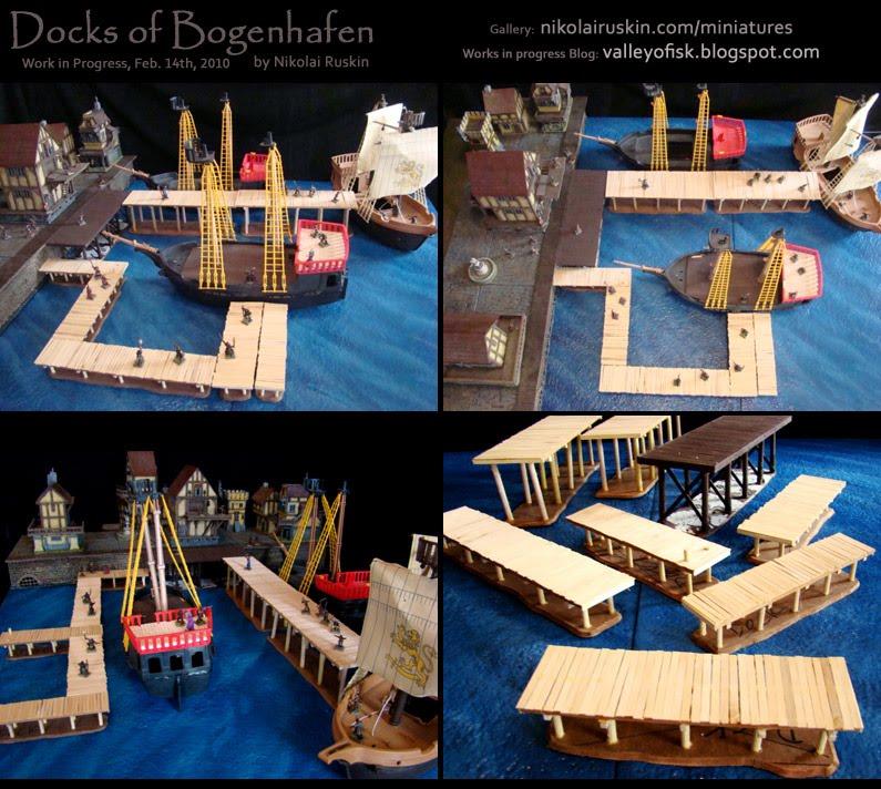 Bogenhafen & Ravenswood - Page 2 Docks_wip_feb14_2010