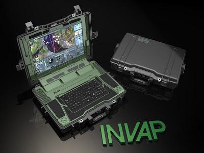 El nuevo radar Rastreador (Rasit) _00orlog_VAB_6x61