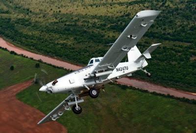 Aviones turbohelices COIN siguen vigentes en los teatros de operaciones modernos? _0grafico1cuestadelviento