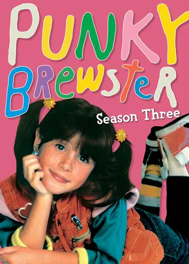 Do you remember..... PunkyBrewster_S3