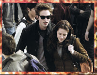Scans revistas New Moon / Capturas sobre New Moon - Página 13 Nm5